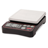 Pelouze DYMO® by Pelouze® Digital Portioning Scale PEL 1812588