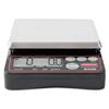 Pelouze Pelouze® Compact Digital Portion Control Scale PEL 1812589