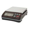 Pelouze Pelouze® High Performance Digital Portion Control Scale PEL 1812590