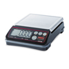 Pelouze Pelouze® Digital Portioning Scale PEL 1812591