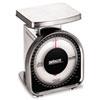 Pelouze DYMO® by Pelouze® Heavy-Duty Package Scale PEL Y50