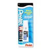 Diabetes Syringes Pen Needles: Pentel® White Permanent Marker