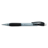 Pentel Pentel® Champ® Mechanical Pencil PEN AL19A