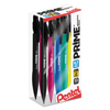 Dixon Pentel® PRIME Mechanical Pencil PEN AX7PC12M