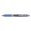 Pentel Pentel® EnerGel® RTX Retractable Liquid Gel Pen PEN BL80C
