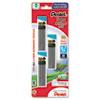 Pentel Pentel® Super Hi-Polymer® Lead Refills PEN C27BPHB3K6