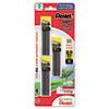 Pentel Pentel® Super Hi-Polymer® Lead Refills PEN C29BPHB3