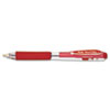 office ergonomic: Pentel® WOW!™ Retractable Roller Ball Pen