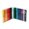 Pentel Pentel® Fine Point 36-Color Pen™ Set PEN S36036