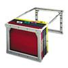 Pendaflex Pendaflex® Plastic Snap-Together Hanging Folder Frame PFX 04441
