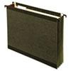 Pendaflex Pendaflex® SureHook® Hanging Pocket File PFX 09217