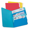 Esselte Pendaflex Divide it Up® File Folder PFX 10772