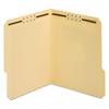 Cardinal Brands Pendaflex® Top Tab Fastener Folder PFX 1453718PT