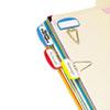 Pendaflex Pendaflex® PileSmart™ Label Clip File Organizers PFX 18651