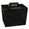 Pendaflex Pendaflex® Portable Letter Size File Box PFX 20861