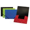 Cardinal Brands Pendaflex® Tri-Fold Folders PFX 39621