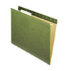 Clean and Green: Pendaflex® Reinforced Hanging File Folders