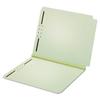 Cardinal Brands Pendaflex® Dual Tab Pressboard Folder with Fastener PFX 45715