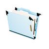 Pendaflex Pendaflex® Hanging Classification Folders with Dividers PFX 59251
