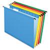 Esselte: Pendaflex® SureHook® Hanging Folders