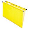Pendaflex Pendaflex® SureHook™ Hanging File Folders PFX 615315YEL