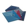 Pendaflex Pendaflex® ViewFront Transparent Poly Envelope PFX 90016