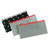 Cardinal Brands Pendaflex® Fashion Poly Zip Envelope PFX 95196
