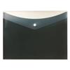 Pendaflex Pendaflex® Poly Snap Envelope PFX 95561