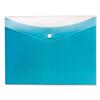 Pendaflex Pendaflex® Poly Snap Envelope PFX 95562