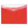 Pendaflex Pendaflex® Poly Snap Envelope PFX 95563