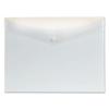 Pendaflex Pendaflex® Poly Snap Envelope PFX 95564