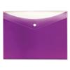 Pendaflex Pendaflex® Poly Snap Envelope PFX 95565P