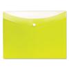 Pendaflex Pendaflex® Poly Snap Envelope PFX 95566