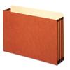 Folders Hanging Folders Interior Folders: Pendaflex® File Cabinet Pockets™