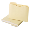 File Boxes: Pendaflex® File Folder Pocket™