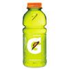 Gatorade Gatorade® Sports Drink PFY30003