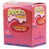 OTC Meds: Pepto-Bismol® Tablets