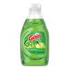 cleaning chemicals, brushes, hand wipers, sponges, squeegees: Gain® Dish Care