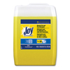 cleaning chemicals, brushes, hand wipers, sponges, squeegees: Joy® Dishwashing Liquid