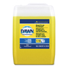 cleaning chemicals, brushes, hand wipers, sponges, squeegees: Dawn® Manual Pot & Pan Dish Detergent