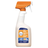 Fabric Refreshers: Febreze® Fabric Refresher & Odor Eliminator