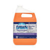 Procter & Gamble Dawn® Heavy-Duty Floor Cleaner PGC 08789