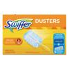 Mops & Buckets: Swiffer® Dusters Starter Kit