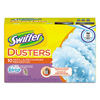 Procter & Gamble Swiffer® Dusters Refill PGC 16697CT