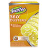 Procter & Gamble Swiffer® 360° Duster Refills PGC 16944