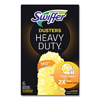 Bird Repellents Humane Traps: Swiffer® 360° Dusters Refill