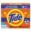Procter & Gamble Tide® Laundry Detergent PGC 27782