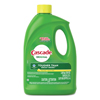 Procter & Gamble Cascade® Dishwasher Gel with Dawn® PGC 28193