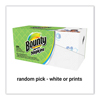 napkins and kitchen roll towels: Bounty® Quilted Napkins®