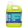 Cleaning Chemicals: Dawn® Power Wash Sink Detergent